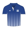 North Star Supporters Polo