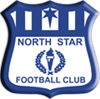 North Star Football Club Logo