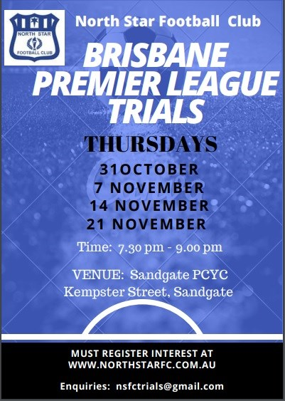 bpl trials flyer