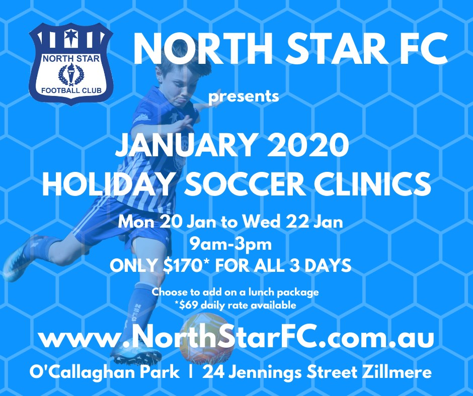 Jan  Holiday  Clinic  Flyer