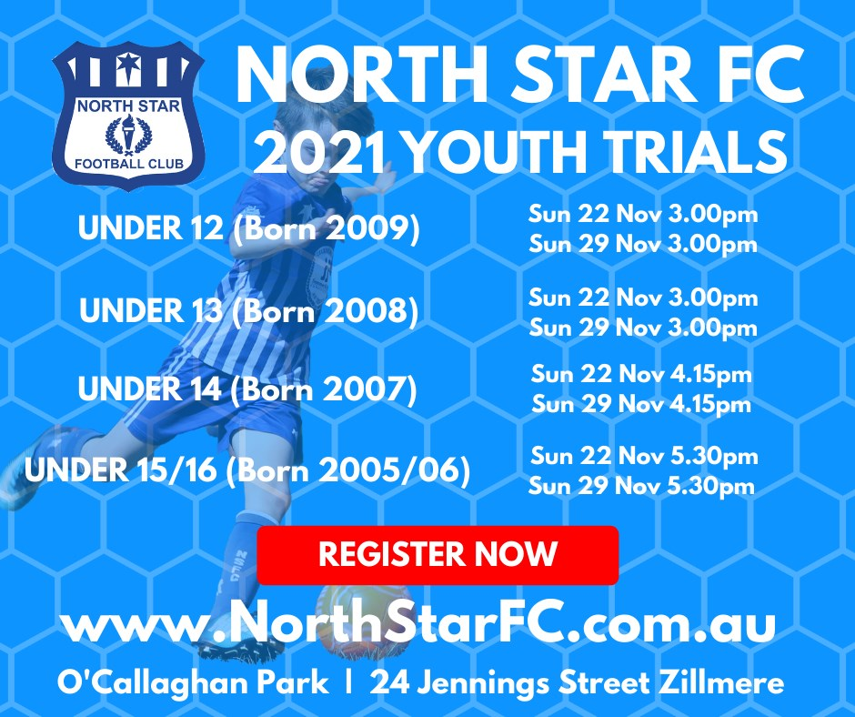 2021  Youth  Trial  Flyer